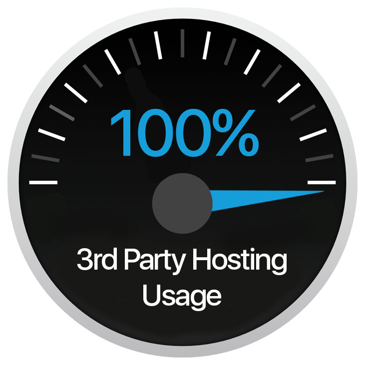 linking-overage.jpg