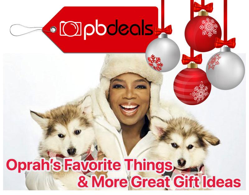 pbd-holiday-oprah-v2.jpg